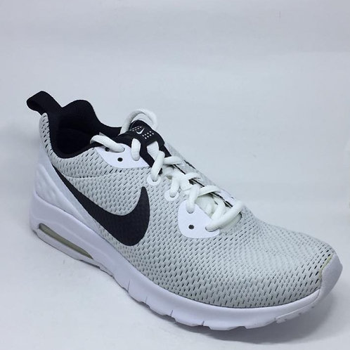TENIS NIKE AIR MAX MOTION LW SE 844836-100