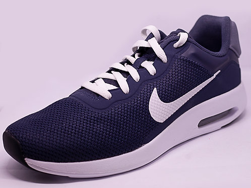 NIKE Air Max Modern Essential 844874-404
