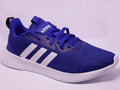 ADIDAS Puremotion Men FZ1349