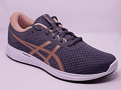 ASICS Patriot 11 1222A015-0223