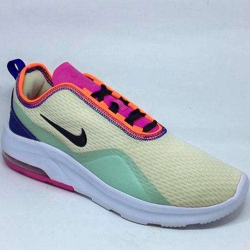 TENIS NIKEMOTION 2 ES1 CD5440 200