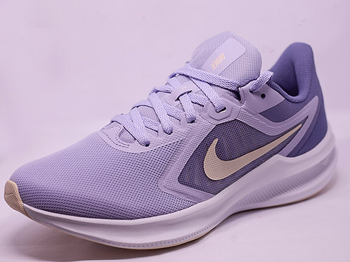 NIKE Downshifter CI 9984-006