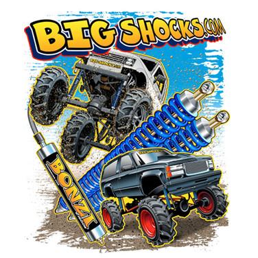 big-shocks-jeeps.jpg