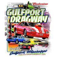 drag-racing-shirt-design.jpg