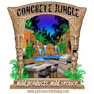 concrete-jungle-design.jpg