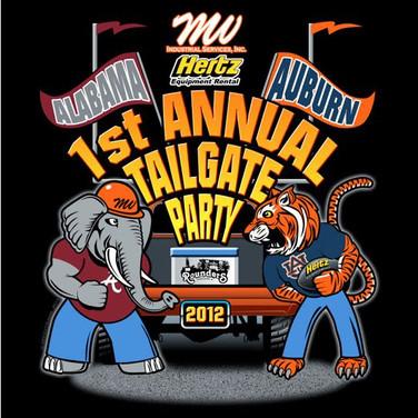 alabama-auburn-tailgate-party