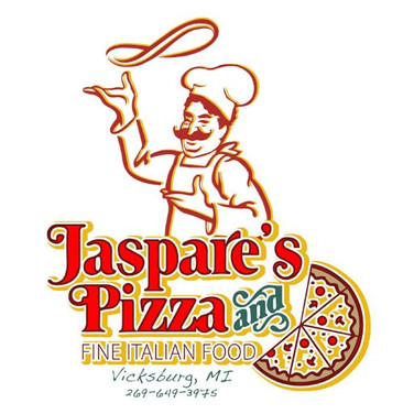 jaspers-pizza-screen-print-t-shirt-desig