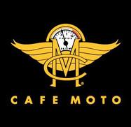 cafemoto-logo.jpg