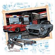 automobile-paintgun-t-shirt-design.jpg