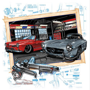 automobile-paintgun-t-shirt-design.jpg