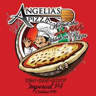 angelias-pizz-screen-print-t-shirt-desig