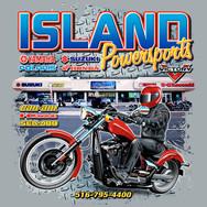 island-powersports.jpg