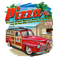 pizza-co-screen-printing-t-shirt-design.