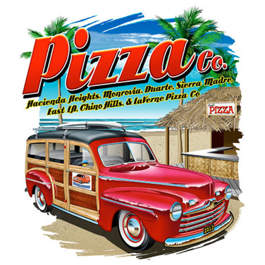 pizza-co-screen-printing-t-shirt-design.