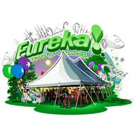 tent-party-art.jpg