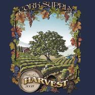 cork-supply-harvest.jpg