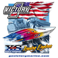 speed-boat-racing-engines