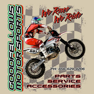 goodfellows-motorsports.jpg