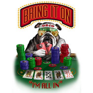 bulldog-playing-poker