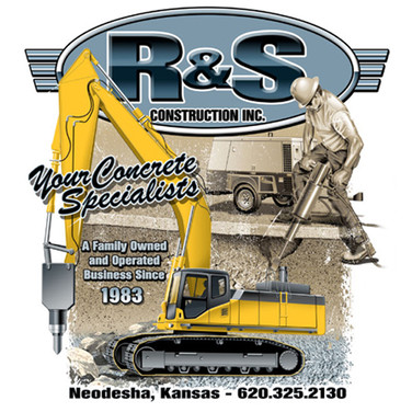 rs-concrete-specialists.jpg