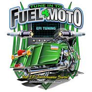fuel-moto.jpg