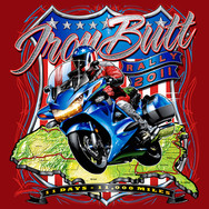 iron-butt-rally-motorcycle-t-shirt-design.jpg