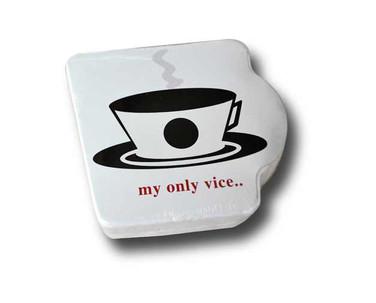 ct013 coffeecup