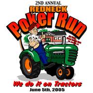 redneck-poher-run.jpg