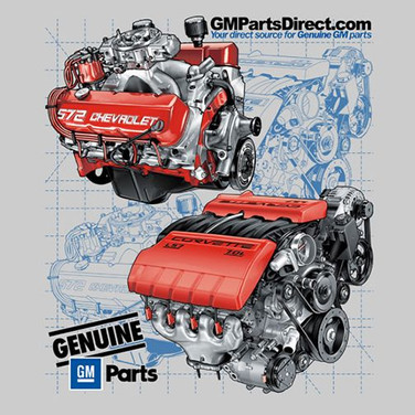 genuine-gm-parts-screen-printing-design.