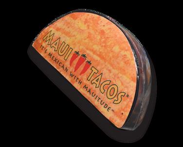 ct189 Taco