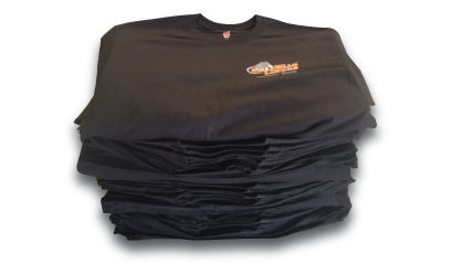 t-shirts-folded-by-dozens.jpg