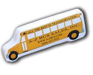 ct078 bus