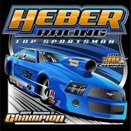 custom-auto-racing-design.jpg