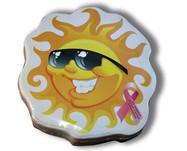 ct154 Sun