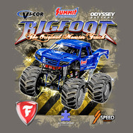 bigfoot-monster-truck.jpg