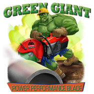 green-construction-giant.jpg