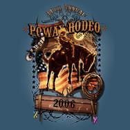 poway-rodeo.jpg