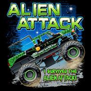 alien-attack-monster-truck.jpg