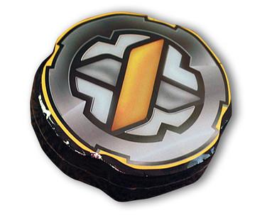 ct026 mylinxx logo
