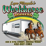 workhorse-trailers