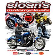 sloans-motorcycle-atv.jpg