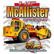 hf-mcallister-grading-logo.jpg