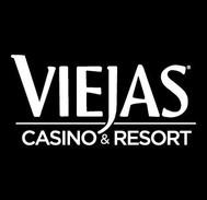 viejas_casino.jpg