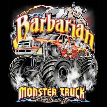 barbarian-monster-truck.jpg