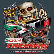 racecars-t-shirt-design.jpg