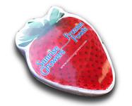 ct116 Strawberry