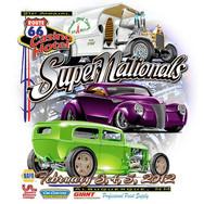 super-nationals-custom-cars.jpg
