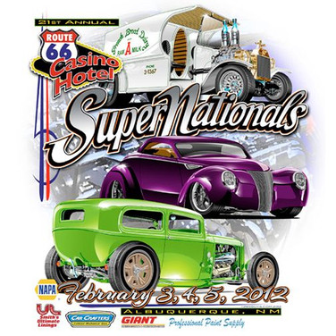 super-nationals-custom-cars.jpg