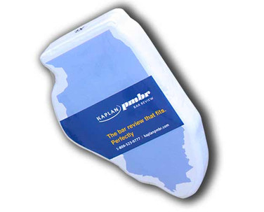 ct114 State of Illinois