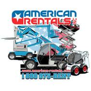 american-rentals-screen-print-design.jpg